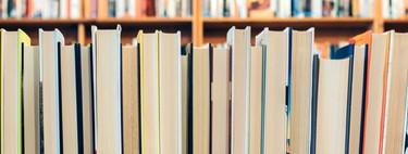 Cómo acertar al comprar un libro de cocina: 11 señales que delatan a los títulos más mediocres