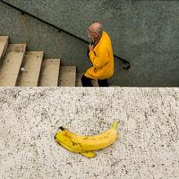 'FotoKalea 2018', el primer encuentro nacional sobre fotografía urbana se celebrará en junio en Vitoria-Gasteiz