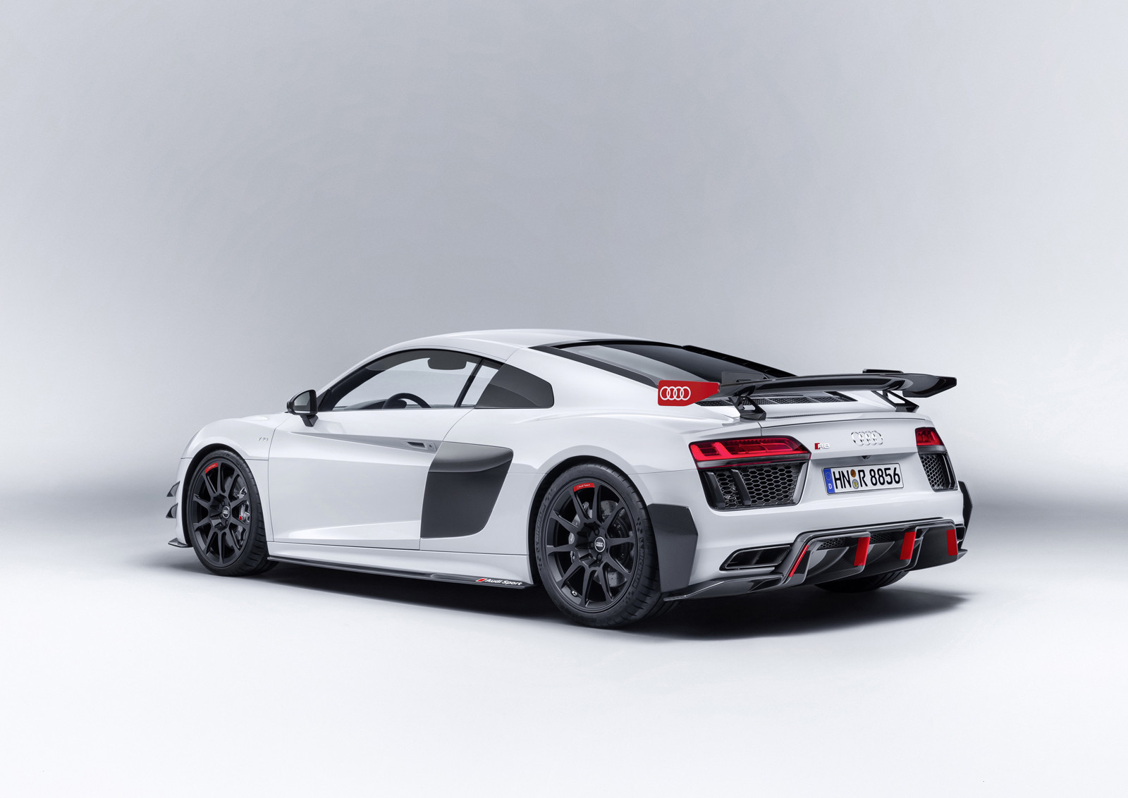 Foto de Audi Sport Performance Parts (29/30)
