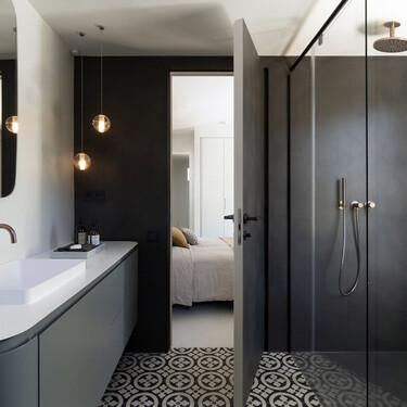 Tendencias en cuartos de baño; un repaso a las mejores tendencias que hemos visto en el 2020 (ha tener en cuenta si vas a renovar el baño en el 2021)