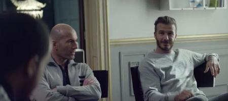 Eleven Paris, Paul Smith o Adidas: más marcas con acciones especiales para el Mundial de fútbol