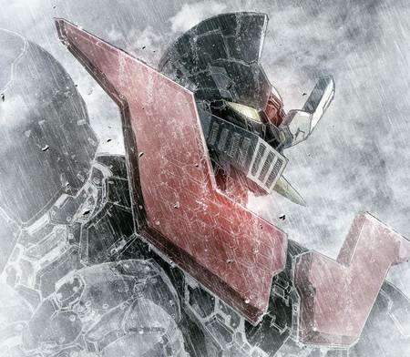 'Mazinger Z Infinity': la nueva película del famoso robot justiciero se estrenará en México