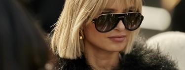 Nueve formas de lucir un corte de pelo bob según el street style