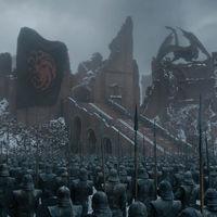 Oh my GoT! Análisis del sexto y último episodio de la temporada final de 'Juego de tronos': el debate está servido