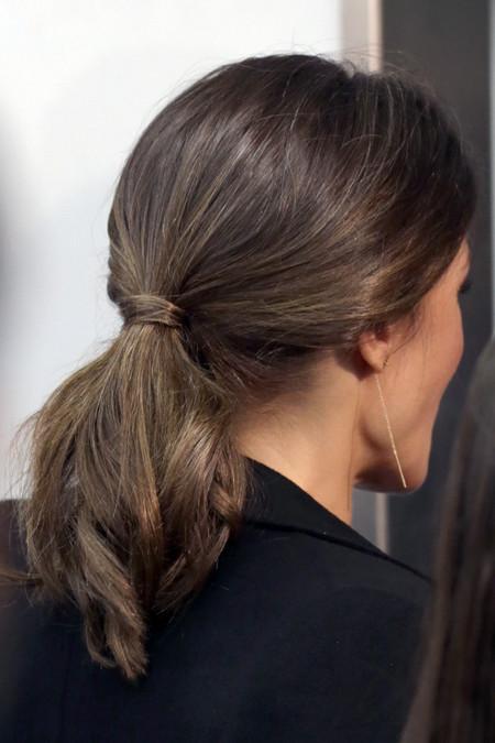 Mejores Looks De Letizia Ortiz 2018 16