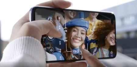 Las especificaciones de los Huawei Nova 6 y Nova 6 5G se filtran al completo
