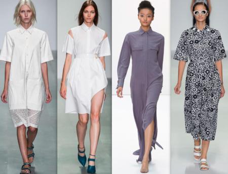 camisa-london-fashion-week-2015-