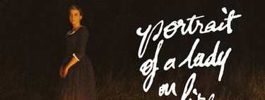 Tráiler de 'Retrato de una mujer en llamas': Céline Sciamma nos trae uno de los dramas románticos más hermosos de los últimos años