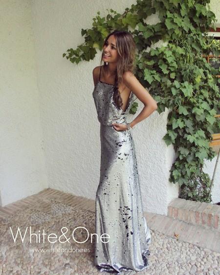 Las 7 webs de shopping online que tienes que conocer si tienes una boda y quieres ser la mejor vestida