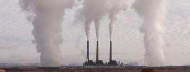 """""""El ser humano ha influido en el calentamiento global de manera inequívoca"""": así de contundente es el exhaustivo informe sobre cambio climático del IPCC"""