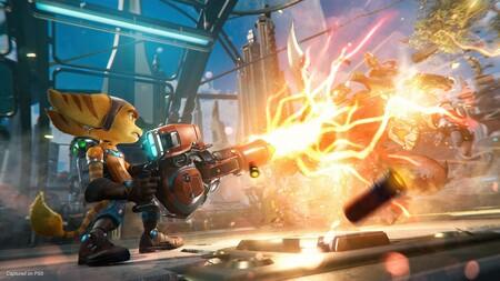 Ratchet And Clank Rift Apart Screenshot 01 Ps5 En 15jun20