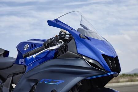 Yamaha R7 2022 065