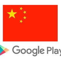 ¿Google Play en China? La tienda de apps de Android estaría a punto de llegar al mayor mercado móvil