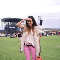 Las bloggers se van de festival... ¡Qué no se pare la música!