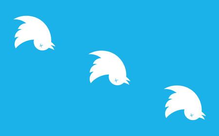 Un bug de Twitter para Android ha estado desactivando la protección de algunas cuentas