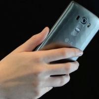 LG G4 Beat, G4 Stylus y Max llegan a México