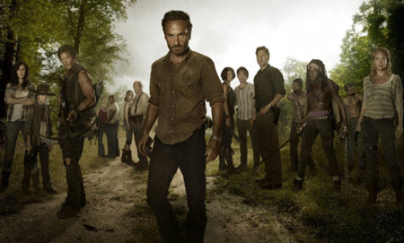 Thewalkingdead3