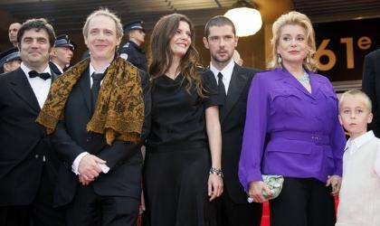 Deneuve Mastroianni Cannes 08a