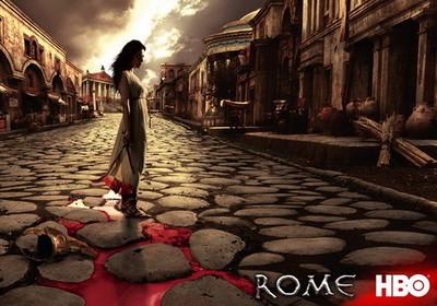 'Roma' al cine