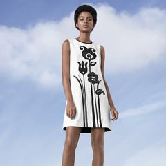 Foto 1 de 22 de la galería victoria-beckham-x-target en Trendencias
