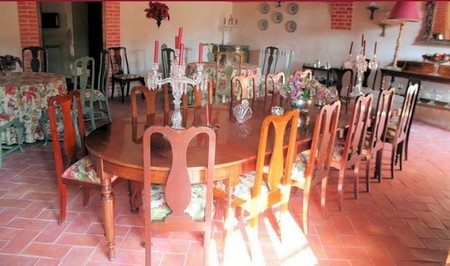 hacienda-sevilla-comedor.jpg