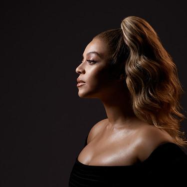 """Así suena la banda sonora de """"El Rey León"""" con Beyoncé como la gran estrella de la nueva entrega"""