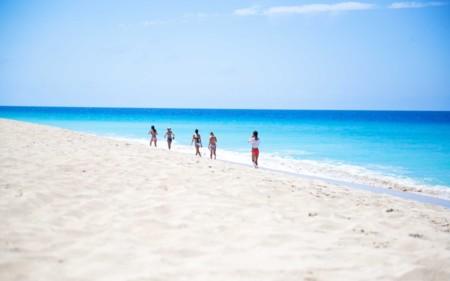 Sandy Point St Croix1 1200x750