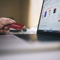 Vender cuando el comercio tradicional cierra, así son las ventas online