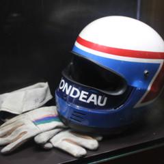 Foto 8 de 246 de la galería museo-24-horas-de-le-mans en Motorpasión