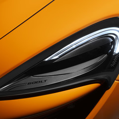 Foto 16 de 20 de la galería mclaren-600lt-naranja en Motorpasión