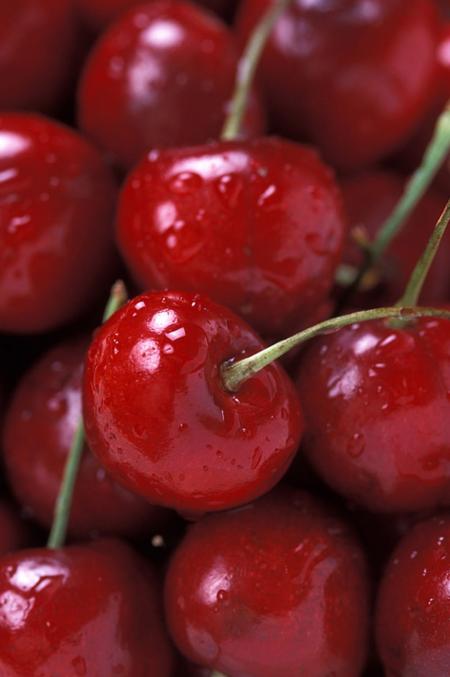 ¿Cómo influye lo que comemos en nuestro estado de ánimo?