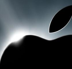 La keynote de Steve Jobs