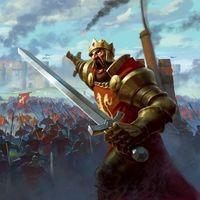 Age of Empires: Castle Siege cerrará en mayo de 2019 y ya no se podrá seguir jugando