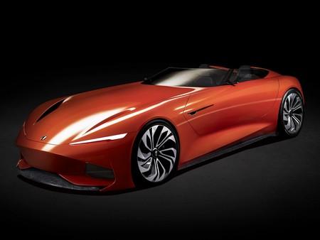 Sc1 Vision Car 1 Web Media 1