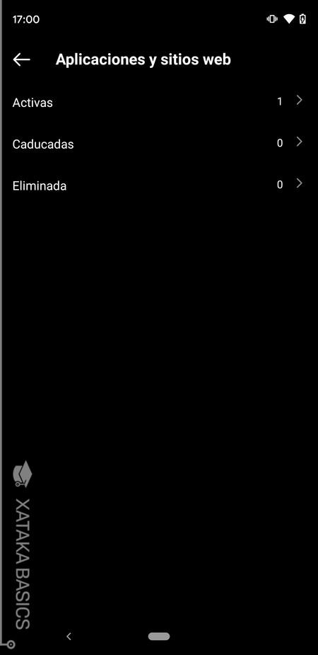 Apps En Cuenta