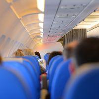 Las peticiones más raras y surrealistas recibidas al reservar un vuelo