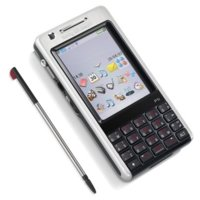 Sony Ericsson se olvida de Symbian, pero no de Windows Phone 7