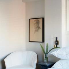 Foto 5 de 28 de la galería the-dean-hotel en Trendencias Lifestyle