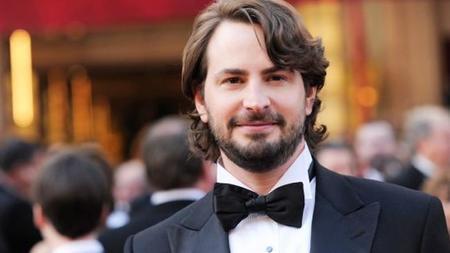 Mark Boal será guionista de película de Uncharted
