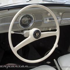 Foto 28 de 31 de la galería contacto-volkswagen-beetle-2012 en Motorpasión