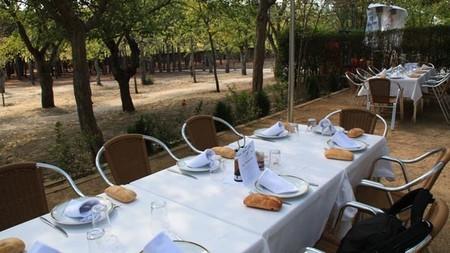 Restaurantes pop up en España ¿vienen para quedarse?
