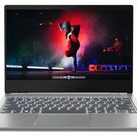 Lenovo anuncia la llegada a España de su familia ThinkBook, 3 portátiles para empresas ligeros y asequibles