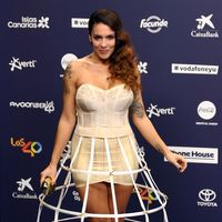 Lorena Castel
