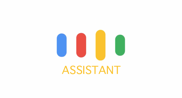 Assistant 635x343
