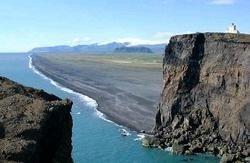 Islandia: el país de Bjork