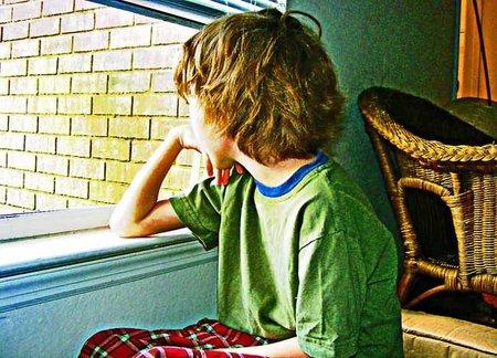 Una dieta especial para mejorar los síntomas de los niños con déficit de atención