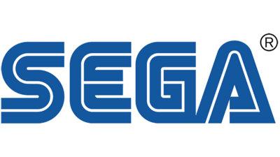 SEGA está de limpieza en Google Play: estos son los seis juegos eliminados