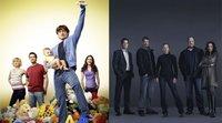 'The Killing', 'Lights Out' y 'Raising Hope', entre los nuevos títulos de Fox España