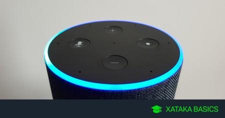Noticias del día en Alexa: cómo configurarlas y cambiar el orden de los medios