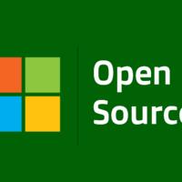 Microsoft lanza una nueva web donde pone a mano todos sus recursos y proyectos open source